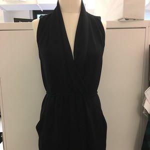 Great work dress